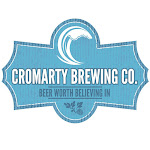 Logo of Cromarty Wave