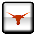 Texas Longhorns Theme logo