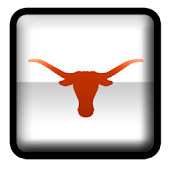 Texas Longhorns Theme