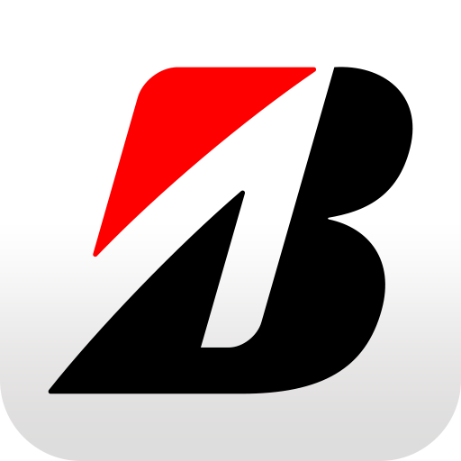 MotoGP™ Calendar 運動 App LOGO-APP試玩