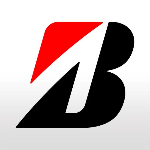 MotoGP™ Calendar 運動 App LOGO-硬是要APP