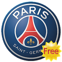 PSG Flag HD Lite icon