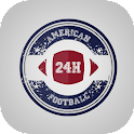 New York G. Football 24h icon