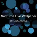 Nocturne Live Wallpaper icon