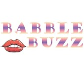 Babble Buzz