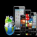 Teknotek Social App v2.8 icon