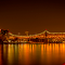 3285.jpg Brooklyn Mar-15-3285.jpg