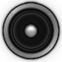 VolumePlus (Volume Boost)