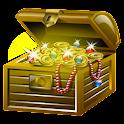 D&D 3.5 Treasure Generator icon