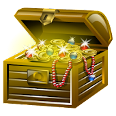 D&D 3.5 Treasure Generator