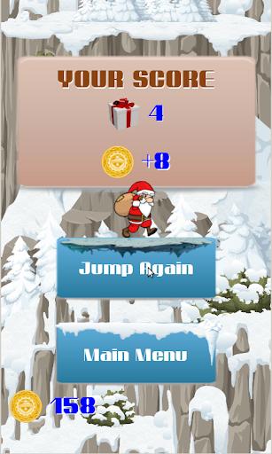 【免費動作App】Lost on Christmas-APP點子