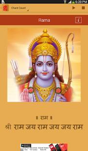 Mantra- screenshot thumbnail
