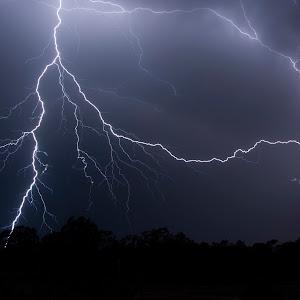 lightning copyright William Greenfield.jpg