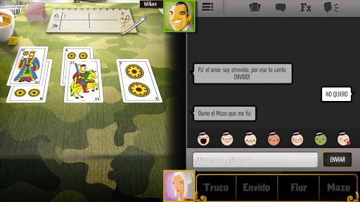 Truco Blyts 5.1.4 screenshots 15
