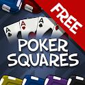Simply Poker Squares Free logo