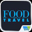 Food and Travel Turkiye
