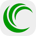 CenTalk icon