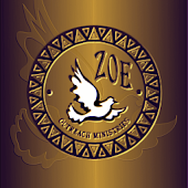 Zoe Outreach Ministries