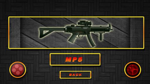【免費模擬App】精英武器模擬器-APP點子