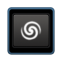 Galaxy Zoo icon