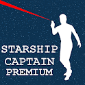 Starship Captain - PREMIUM