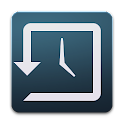 Backup Pro SMS, Contacts, Apps icon