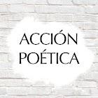 Frases de Acción Poética icon