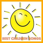 Best Children Songs
