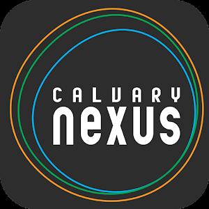 Calvary Nexus 生活 App LOGO-硬是要APP