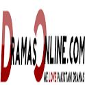 Dramas Online icon