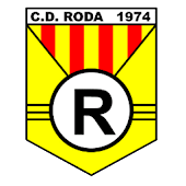 Club Deportivo Roda