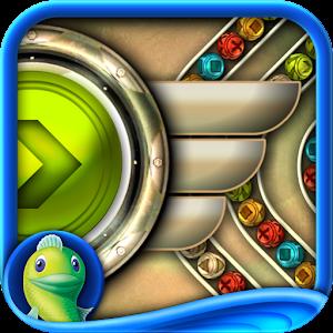 Atlantis Sky Patrol 街機 App Store-癮科技App
