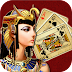 Free Pyramid Solitr Saga Games