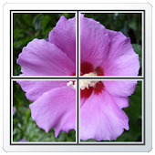 Photo Puzzle Game,NumberPuzzle