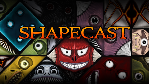 Shapecast