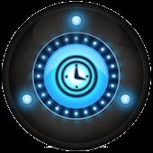 ARCO Clock Widget