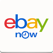 Download eBay Now APK to PC