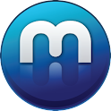 Media Hub – Samsung TAB(TMO) logo