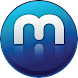 Media Hub – Samsung TAB(TMO)