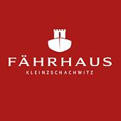 Fährhaus-Kleinzschachwitz