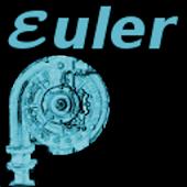 Euler 02 - Hello Fibonacci