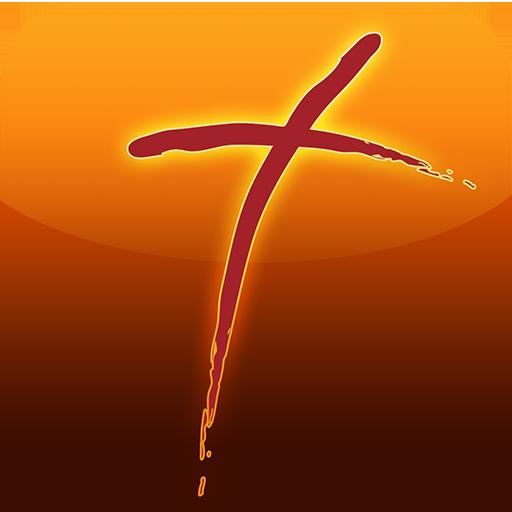 Maranatha Fellowship Church LOGO-APP點子