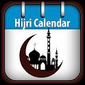 Hijri & Gre Calendar-Widget icon