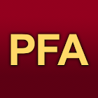 Psychological First Aid (PFA) icon