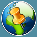 Geo Master FREE icon
