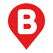 Download Bazar Kleinanzeigen APK to PC