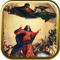 Art Puzzle Games: Titian icon