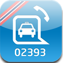 RingTaxi Norge icon