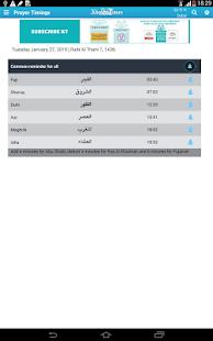 Khaleej forex rates