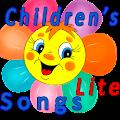 Free Download Best nursery rhymes free APK for Blackberry
